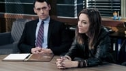 Law & Order: Special Victims Unit 19x3  Contrapasso