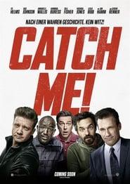 Catch Me! (2018)