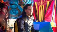 Thor : Ragnarok images