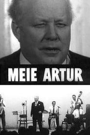 Meie Artur 1968