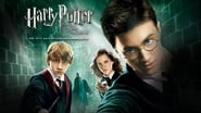 Harry Potter and the Order of the Phoenix Images