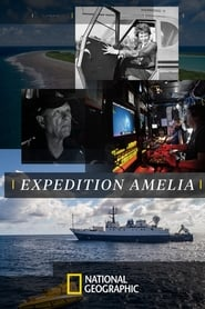 Ver Expedition Amelia Online HD Español y Latino (2019)