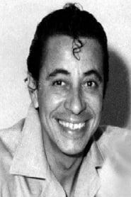 Miguel Ángel Álvarez