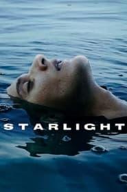 Starlight (2021)