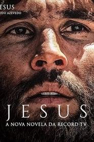 Jesus 1970