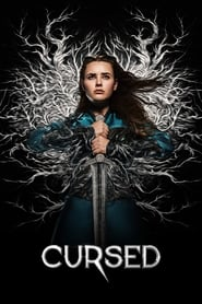Cursed (2020) Season 1 Complete Hindi Dubbed Netflix