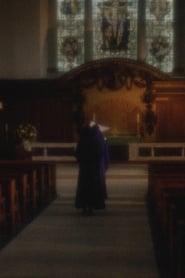 21st Century Nuns (1994)
