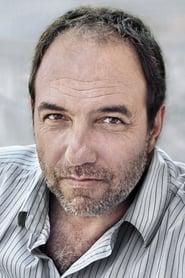 Denis Bernard