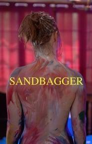 Sandbagger (2019)