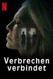 Verbrechen verbindet (2020)