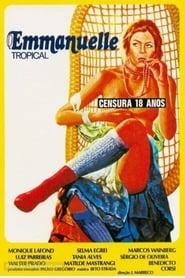 Emmanuelle Tropical 1977