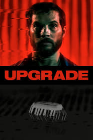 Upgrade filme gratis