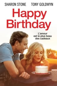 regarder Happy Birthday en streaming