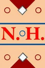 N.H. [2019]