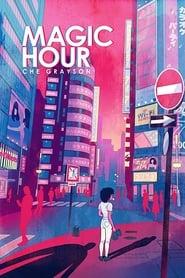 Magic Hour 2018