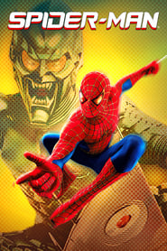 Download Film Spider-Man Streaming Movie Spider-Man Bluray HD