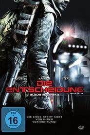 Die Entscheidung – Blade Runner 2 (2011)