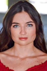 Eden Campbell