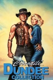 Crocodilo Dundee 2 Dublado Online