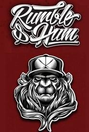 Rumble & Hum 2017
