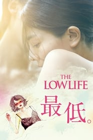 The Lowlife (2017) BluRay 720p x264 1.2GB Ganool