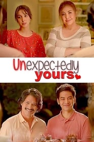 Nonton Unexpectedly Yours (2017) Film Subtitle Indonesia Streaming Movie Download