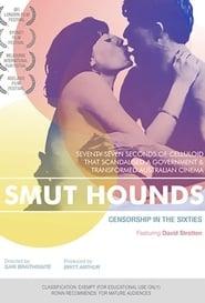 Smut Hounds 2015