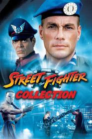 Street Fighter – A Última Batalha Dublado Online