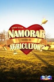 Poster Quem Quer Namorar com o Agricultor? - Season 4 2021