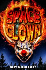Space Clown (2016)