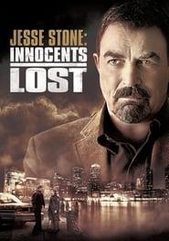 Jesse Stone: Inocentes perdidos
