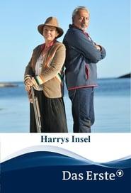 Harrys Insel
