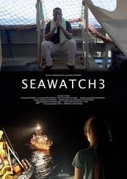 SeaWatch 3 (2020)