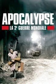 Der Krieg 2009