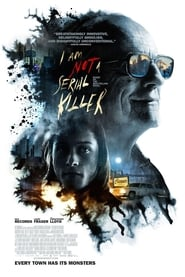 I Am Not a Serial Killer Solarmovie