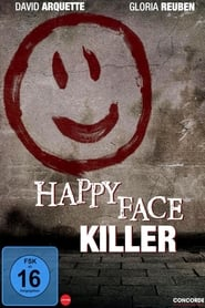 Happy Face Killer [2014]