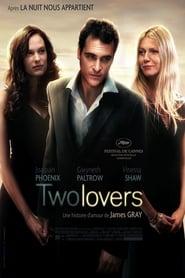 Regarder Two Lovers