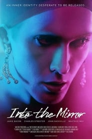 Into the Mirror (2019)