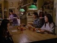 Party of Five Season 1 Episode 2 : Homework
