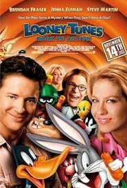 Looney Tunes: De nuevo en acción (2003) | Looney Tunes: Back in Action