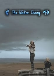 The Water Diary (2010)