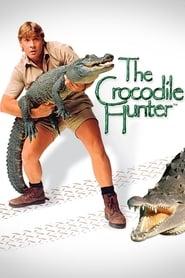 Poster The Crocodile Hunter 2004