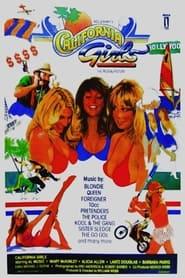 California Girls 1983