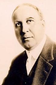 Mack Swain