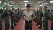 Full Metal Jacket en streaming