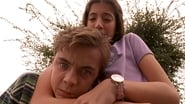Malcolm in the middle 2x12