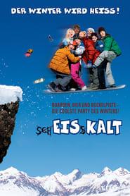 Eis Kalt (2001)