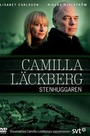 Camilla Läckberg 03 - Stenhuggaren