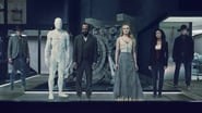 Westworld saison 2 episode 6 streaming vf