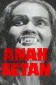 Anak Setan 1974